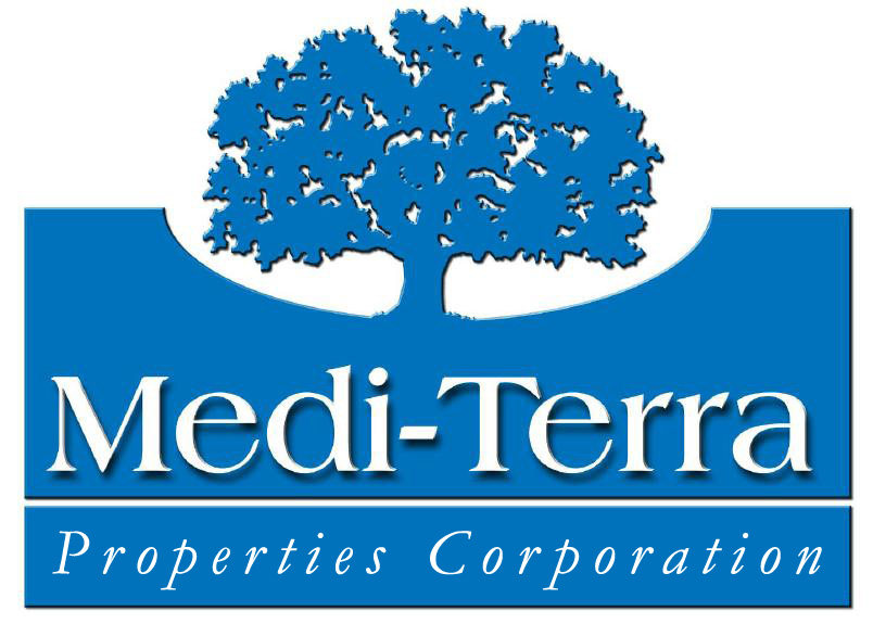 Gates Of Campbellford Medi Terra Properties Corp